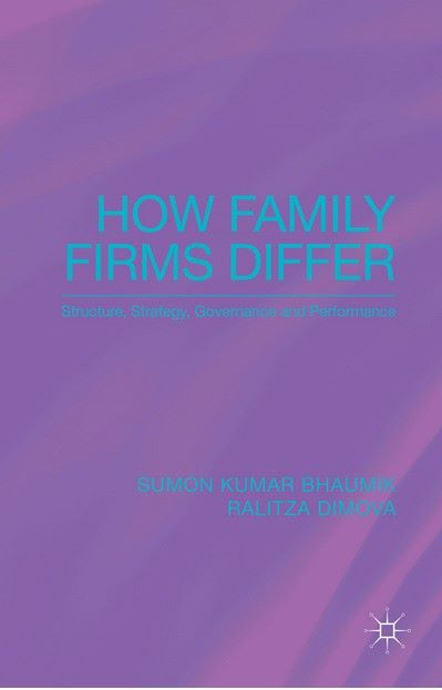 FamilyFirms_BookCover.jpg